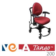 VELATANGO200