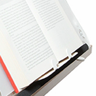 Book Holder for Clear Slope and Clear Copy