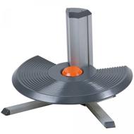 Discus 250 Adjustable Footrest 150-250mm