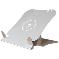 U Top Lightweight Portable Laptop Riser