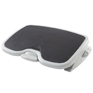 Kensington Solemate Tilting Foot Rest