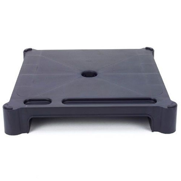 Image result for LE Bloc FS Flat Screen Monitor Riser Stand