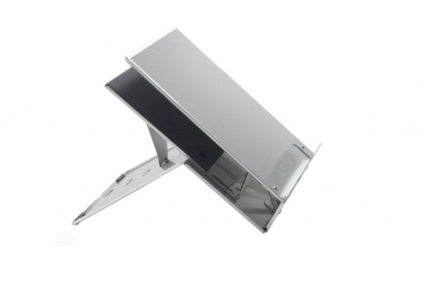 Ergo Q220 Lightweight Laptop Riser