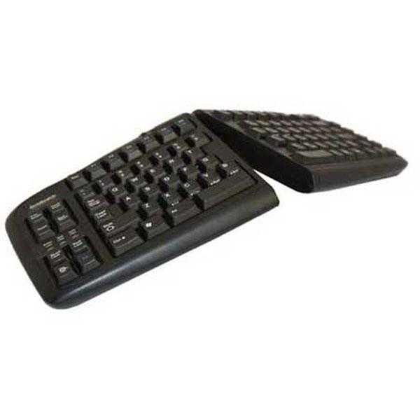 Goldtouch V2 Ergonomic Adjustable Keyboard