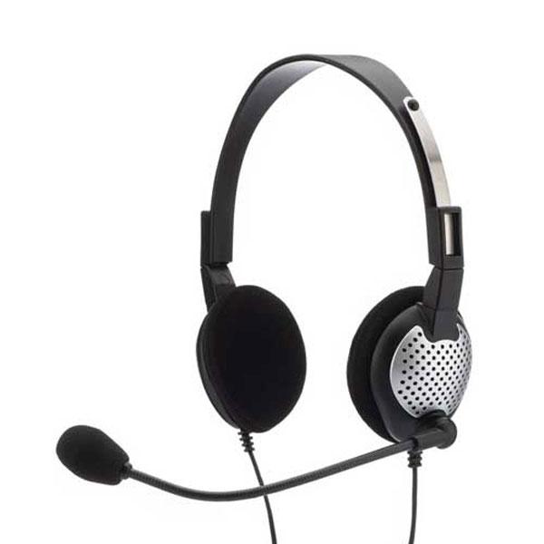Andrea NC-185VM USB Headset (Stereo)