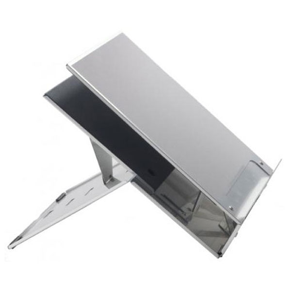 Ergo Q 260 Ultra Compact and Lightweight Laptop Stand