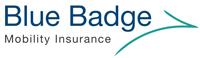 Blue badge mobility insurance for your powerchair